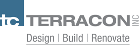 Terracon Inc